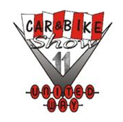 11th Annual United Way Car & Bike Show; Roswell, GA