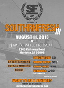 Southrnfresh 3