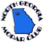 11th Annual Mopar Southern Classic -Braselton, GA