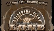 Lone Star Bike Rally -Galveston, TX