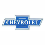 All Chevy Car Show to benefit Wounded Warriors -Atlanta, GA