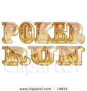 Tour de Marel Charity Poker Run -Gainesville, GA