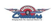 Harrisburg Cruisers Annual Toy Drive -Harrisburg, NC