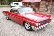 FOUR SEASONS CLASSIC CAR & MAN CAVE AUCTION PREVIEW & PARTY -Alpharetta, GA