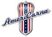 AmeriCarna LIVE Car Show -Mooresville, NC