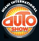 Miami lnternational Auto Show -Miami, FL