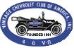 Heart of GA-VCCA Club Jim Miller Park -Marietta, GA