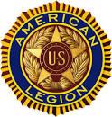 Memorial Day Ride For America -Loganville, GA
