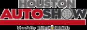 Houston Auto Show -Houston, TX