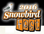 Snow Bird Fest 2015 -Orange Beach, AL