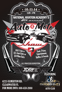 Auto and Moto Show -Clearwater, FL