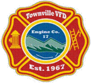 Townville Volunteer Fire Dept 13th Annual Car and Tractor Show -Townville, SC