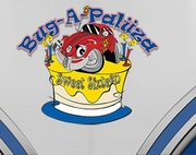 Bug-a-Paluza 18 -Chattanooga/East Ridge, TN