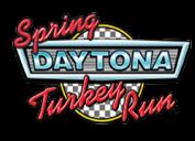 CANCELLED - Spring Daytona Beach Car Show & Swap Meet - Daytona Beach, Fl