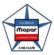 Florida Mopar Nationals -Davie FL