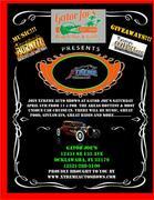 Gator Joe's Beach Bash & Cruise-In -Ocklawaha, FL