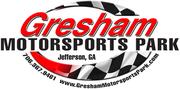 GRESHAM MOTORSPORTS PARK Show-n-Shine -Jefferson, GA