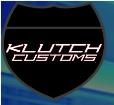 KLUTCH CUSTOM AUTO FEST WEEKEND -Ft. Lauderdale, FL