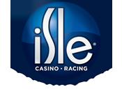 Isle Casino 2nd Saturday Car & Motorcycle Cruise-In -Pompano Beach, FL