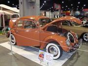 LaFayette Day Car Show -LaFayette, AL