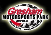 Gresham Motorsports Park Thursday-Throwdown Street Drags