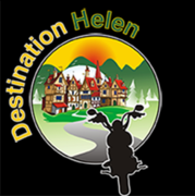 Destination Helen Motorcycle Rally -Helen, GA