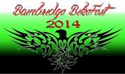The Bainbridge Bikefest -Bainbridge, GA