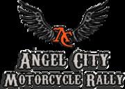 Angel City Spring Rally -Unadilla, GA