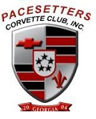 Corvettes Against Breast Cancer XII -Hampton,  GA