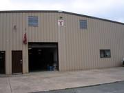 LARGE PUBLIC RACER'S AUCTION FOR BILL ELLIOTT -Dawsonville, GA