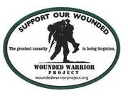 7th ANNUAL WOUNDED WARRIOR CAR, TRUCK, VW & BIKE SHOW -Cleveland, GA