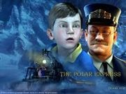 Pajama Party and The Polar Express -Hershey, PA
