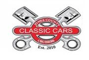 Jones County Cruisers Cruise In -Gray, GA