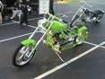 City Grill BikeNight -Wesley Chapel, FL