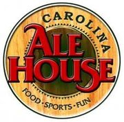 Carolina Ale House Cruising -Miami, FL