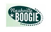 Nashville Boogie Vintage Weekender -Nashville, TN