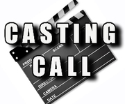 "Casting Call for New Show ""CHRISTINE"" -Savannah, GA"