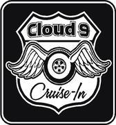 Cloud 9 Cruise-in -Alpharetta, GA
