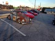 Loganville American Legion Weekly Car Meet -Loganville, GA