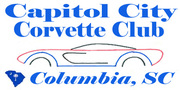 Annual Spring Valley High School Car & Truck Show - Columbia, SC
