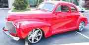 TWO DAY MAN CAVE & CLASSIC CAR AUCTION -Alpharetta, GA