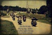 Ride For America, Loganville, GA