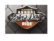 Annual Sons Of Thunder Biker Day and Ride -Monroe, NC