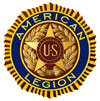 American Legion Post 19 Classic Car/Truck & Motorcycle Show -Columbia, TN