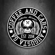 Coffee and Cars Augusta, Ga