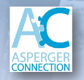 The Annual Asperger Connection Poker Run -Huntsville, AL