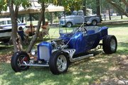 Car, Motorcycle and Truck Show 2015 KMS -Lancaster, SC