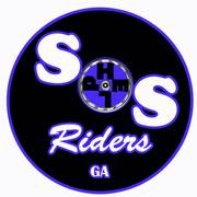 MOTORCYCLE OBSTACLE COURSE -Atlanta, GA