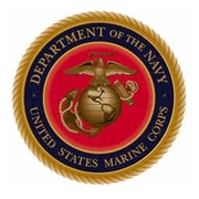 Marine Corps League Car and Motorcycle Show for MDA -Pooler, GA