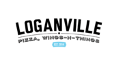 LOGANVILLE PIZZA WINGS-N-THINGS - FREE CRUISE-IN-EVERY MONDAY NIGHT -Loganville, Ga.